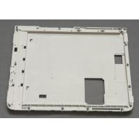 Wholesale IPAD Plate Automotive Casting Components Magnesium Alloy High Precision from china suppliers