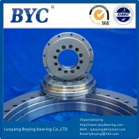 Wholesale Replace INA Rotary table bearing YRT580 (580x750x90mm) For NC Turntable high precision from china suppliers