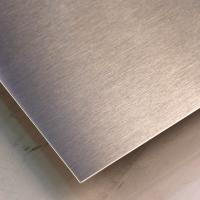 Wholesale 304 Decorative Stainless Steel Sheet Plate-304 Color Corrugated Steel Sheet-PVD Color Coated Stainless Steel Sheet from china suppliers