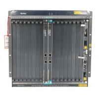 Wholesale High Speed Fiberhome GEPON OLT AN5516-01 16 Slots With GCOB GC8B OLT Board from china suppliers