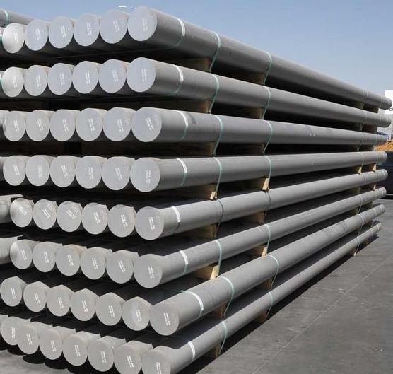 /photo/aluminium-master-alloys/aluminium-billet-casting-manufacture.jpg