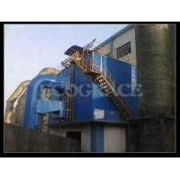 Wholesale Crusher Dust Collector from china suppliers