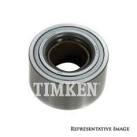 Wholesale Wheel Bearing Rear TIMKEN 513001 from china suppliers