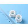 Buy cheap Shield Pump Zirconium High Temperature Ceramic Bushings from wholesalers
