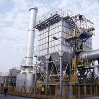 Wholesale Bag House Dust Collector from china suppliers