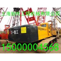 Wholesale USED  FORKLIFT, USED  EXCAVATOR, used crane for sale in china in low price from china suppliers