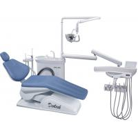 Wholesale Dental unit chair,Portable dental unit,Dental chair manufacturer from china suppliers