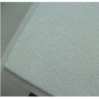 Wholesale High Quality Mineral Wool Board (BAIER001) from china suppliers