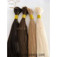 Wholesale Bulk Hair Extensions from china suppliers