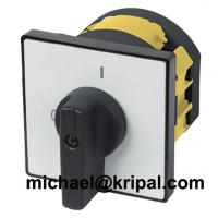 Disconnect Switch / Load Isolation Switch for sale
