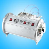 China Micro crystal dermabrasion machine on sale