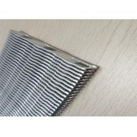 Wholesale Auto Radiator Heater Condenser Evaporator Aluminum Fin For Electric Vehicle from china suppliers