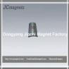 NdfeB Arc-segment magnet for motor for sale