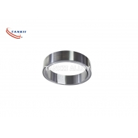 Wholesale Alloy K270 Solder Pot Pure Nickel Strip For Metal Stamping from china suppliers