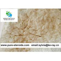 Potent Anabolic Steroid Fluoxymesterone Halotestin Powder For Muscle Wasting Treatment And Boosting in strength