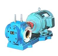 Wholesale RCB Series Insulation Gear Pumps from china suppliers