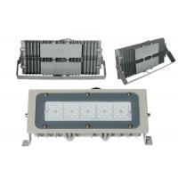 Wholesale Bridgelux LED Tunnel Light SMD 200w Yellow Color Energy Saving With Motion Sensor from china suppliers