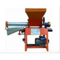 Wholesale Mushroom Growing Machine from china suppliers