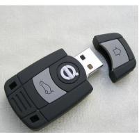 Wholesale Car Shape Usb Flash Drive For Promotion Gift from china suppliers