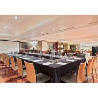 Buy cheap Unique Business London Meeting Room / Flexible Hotel Conference Venue from wholesalers
