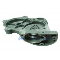 ADC12 / A380 Aluminium Die Casting Components Electric Tool Housing