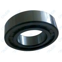 Wholesale 150mm / 200mm C2 C3 P5 P4 Single Row Cylindrical Roller Bearings from china suppliers