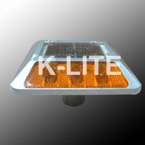 solar warning lamp( solar road stud,  solar pavement marker,  solar road marker,  solar lane divider,  solar road sign,  solar traffic sign,  solar plastic road stud)