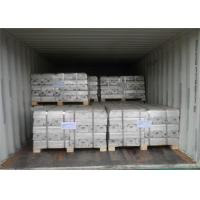 Best Anti-corrosion sacrificial D type cast mg anodes DNV GB 4948 Standard wholesale