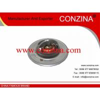 Wholesale Hyundai Elantra auto parts thermostat OEM 25500-22600 chinese supplier from china suppliers