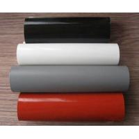 Wholesale Silicon Rubber Impregnated Fiberglass Cloth from china suppliers