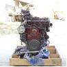 Cummins ISLgas 320 Machinery Diesel Engine Assembly cummins ISLgas islgas engine for sale