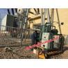 Mobile Dielectric Oil Purification Unit, Insulation Oil Processing Machine, purifier,Transformer Oil Regeneration Unit for sale