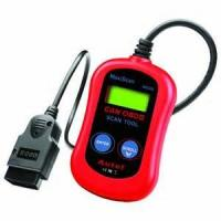 Autel Maxiscan Ms300 Can Diagnostic Scan Tool For Obdii Vehicles for sale