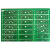 Wholesale Lead- free HASL two side pcb board, electronic Printed Circuit Board Fabrication from china suppliers