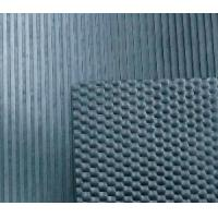 China Hammer Groove Rubber Matting (Stable Mat) on sale