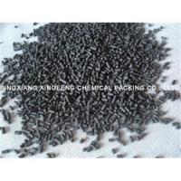Quality Carbon Molecular Sieve for sale