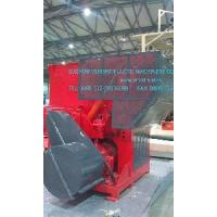 Wholesale Shredder Machine from china suppliers