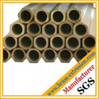 Wholesale beta brass tubes from china suppliers