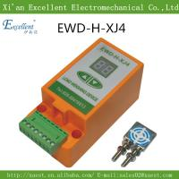 Wholesale EWD-H-XJ4 Elevator parts load weighting device for car platform installation from china from china suppliers