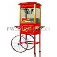 Wholesale Popcorn Machine from china suppliers