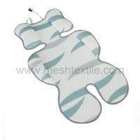 China Stroller Mat for sale