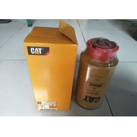 Buy cheap 1R-0771 Carter excavator CAT320D 336 323D oil-water separator 1R-0771 filter from wholesalers