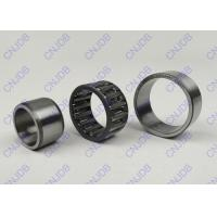 Wholesale Professional P5 P4 P2 Chrome Steel / Stainless Steel Needle Roller Bearings For Cars from china suppliers