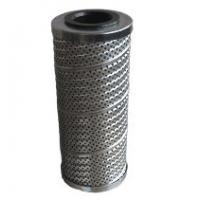 Wholesale Replacement Hydac 4.01.09D Series Filter Elements from china suppliers