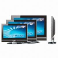 Wholesale 26 to 32 inches home TFT LCD TVs from china suppliers