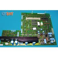 Wholesale Philips smt parts 4022 592 36524 CONTROLLER BVM from china suppliers