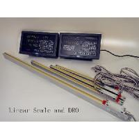 Wholesale Linear Scale and Dro from china suppliers