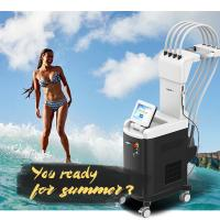 China 1060nm Laser Diode Lipo Laser Slimming Machine Sculpsure Apolomed HS-851 for sale