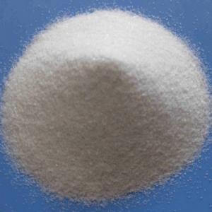 Wholesale Coated Abrasive White Aluminum Oxide Blast Media F150 P150 Less Heat Emit from china suppliers