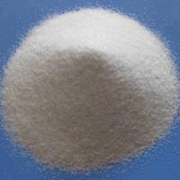 Wholesale SGS White Aluminum Oxide Sandblasting Media F100 Good Thermal Stability from china suppliers
